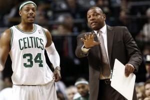 Pierce_Rivers Celtics