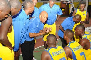 Rwanda-Basket