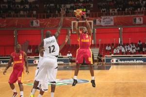 centrafique-mozanbique_afrobasket2013