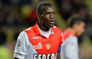 img-ibrahima-toure-monaco-1365785383_620_400_crop_articles-168595