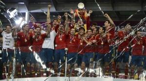 l-espagne-championne-d-europe-de-footballespagne-euro-