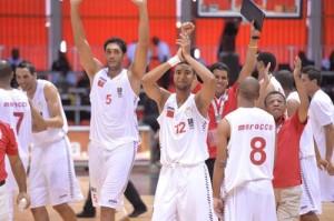 maroc_afrobasket2013