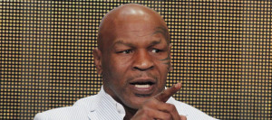 mike-tyson_4010947