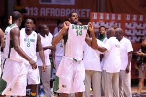 nigeria-afrobasket2013