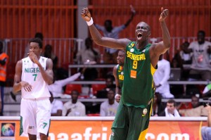 nigeria-senegal_afrobasket2013
