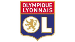 ol-olympique-lyonnais-lyon