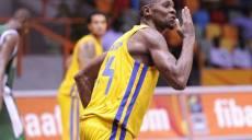 rwanda-burkina faso_afrobasket2013