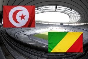tunisie_congo