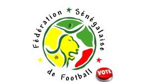 votee