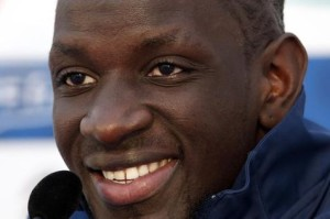 546649-france-s-national-soccer-team-player-mamadou-sakho-attends-a-news-conference-at-clairefontaine-near-