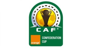 COUPE_CAF_2010_LOGO