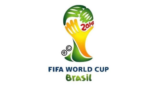 Mondial 2014 tout le programme des barrages aller de la - Prochaine coupe du monde de football ...