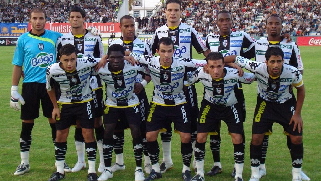 http://www.africatopsports.com/wp-content/uploads/2013/09/CS_SFAXIEN_ONZE.jpg