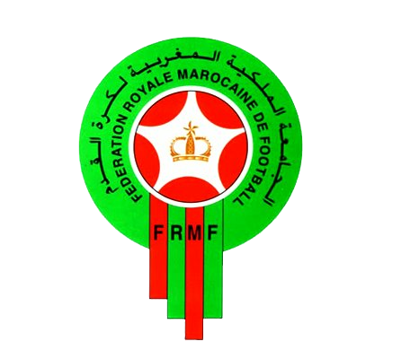 rencontre foot maroc