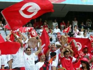 FOOT_EquipeNat_Tunisie_supporters