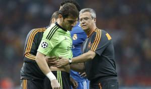 Iker-Casillas_championsleague
