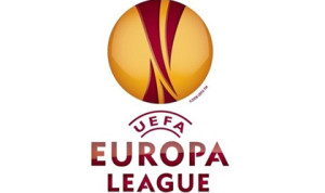 Ligue_Europa