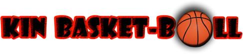 kin-basketball