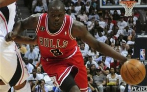 LuolDeng