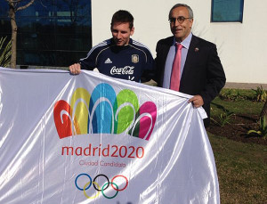 Messi-vuelca-Madrid-2020
