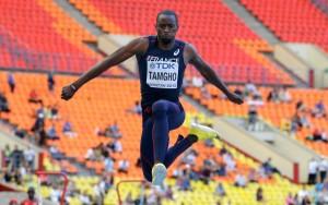 Mondiaux-d-athletisme-le-nouveau-Teddy-Tamgho-pret-a-briller_article_popin