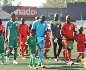 Nigeria-and-Malawi