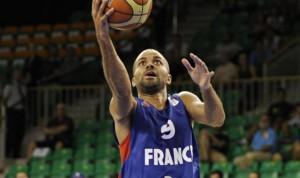Tony Parker_Eurobasket-2013