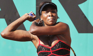 Venus-Williams-beat-Patty-006