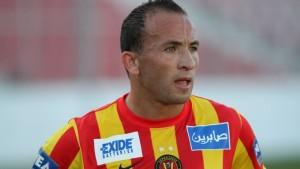 Wajdi Bouazzi