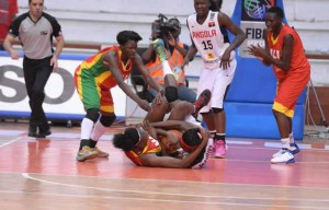 afrobasket_angola-mali