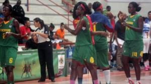 afrobasket_cameroun
