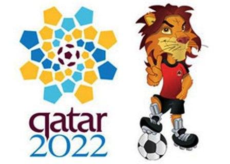 Coupe du monde 2022 des esclaves dans les stades 44 - Qatar football coupe du monde ...
