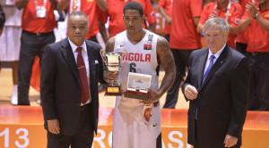 carlos morais_mvp afrobasket2013