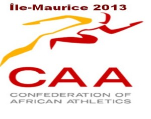 championnat-dafrique-dathlétisme2013