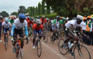 ivoire-cyclisme