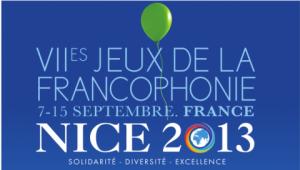 jeux-de-la-francophonie-620x351