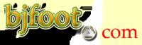 BJ FOOT