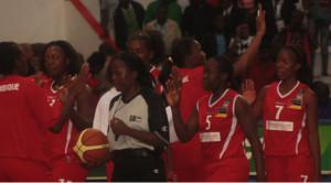 mozambique_afrobakest2013