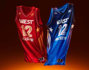 nba-all-star-game