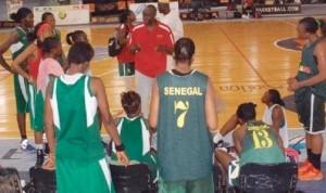 senegal-lionnes_basket2013