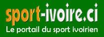 Sport Ivoire