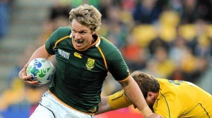 springboks-wallabies_four nations