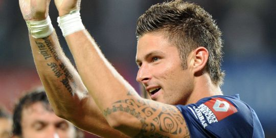 1598520_3_73ab_olivier-giroud-le-15-octobre-a-montpellier