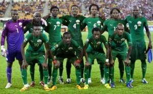 169-les-etalons-du-burkina-faso-22-janvier-2012-a-malabo-lors-coupe-afrique-nations