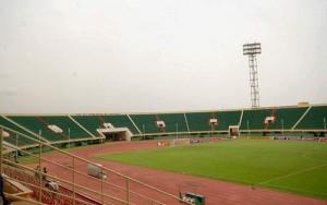 4-Août-de-Ouagadougou
