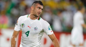 615-340-match-algerie-togo-action-can-2013