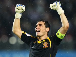 CASILLAS art art