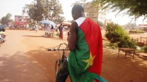 Etalons-Algérie-supporter-Une