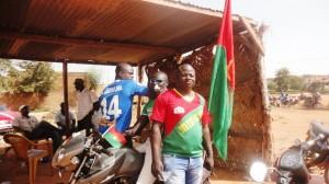 Etalons-algérie-Supporter-2