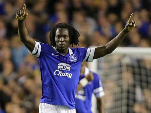 Everton-v-Newcastle-Romelu-Lukaku-celeb-2_3012204
